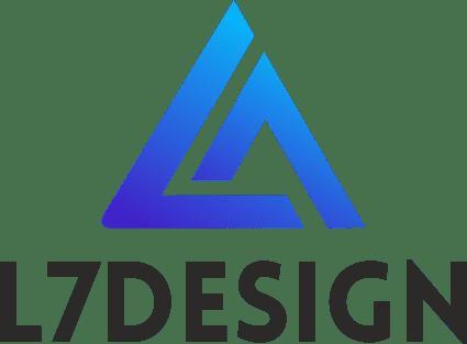 L7design